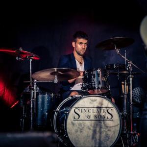 sinclair-sons3.jpg