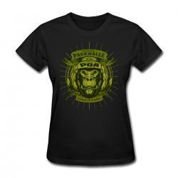 gorilla-girlie-teamshirts.jpg